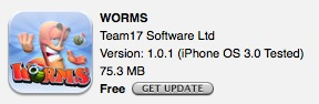 iTunes_worms.jpg
