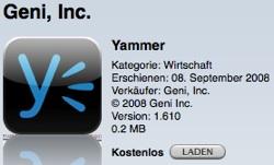 iTunes_yammer.jpg
