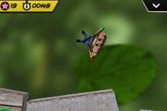 john-gore-3.jpg 480×320 pixels.jpg