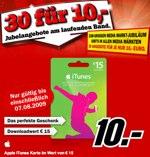 Media Markt. 30 für 10. Jubelangebote am laufenden Band..jpg