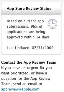 review-status.jpg