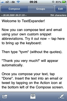 textexpander1.jpg