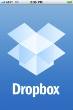 The Dropbox Blog-1.jpg