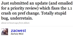 Twitter _ Zachary West_ Just submitted an update ( ....jpg