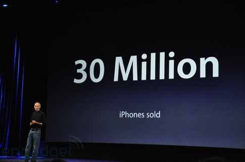 30 Million.jpg