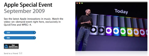 Apple - QuickTime - Apple Special Event September 2009.jpg