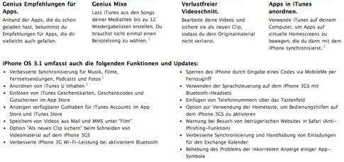Apple - iPhone - Neue Funktionen im iPhone 3.1 Software-Update.-1.jpg