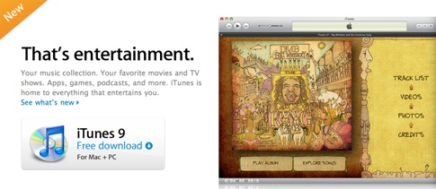 Apple - iTunes - Everything you need to be entertained..jpg
