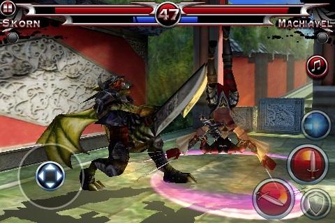 Blades of Fury.jpg