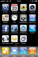 Dashboard1.jpg