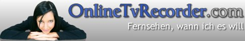 OnlineTVRecorder.com - Your personal multichannel tv recorder.jpg