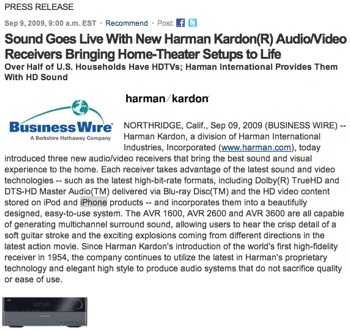 Sound Goes Live With New Harman Kardon(R) Audio_Video Receivers Bringing Home-Theater Setups to Life - MarketWatch.jpg