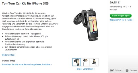 TomTom Car Kit fr iPhone 3GS - Apple Store (Deutschland).jpg