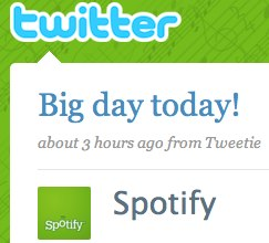 Twitter _ Spotify_ Big day today!.jpg