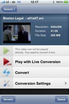 airvideo2.jpg