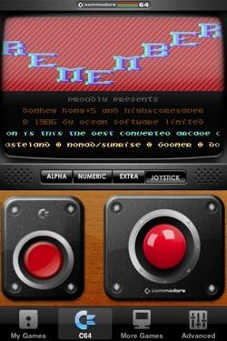 c64-hack.jpg