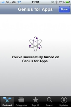 genius.jpg