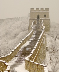 Great Wall of China (Dec 2004) on Flickr - Photo Sharing!.jpg