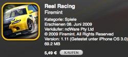iTunes-real.jpg