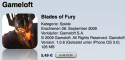 iTunes_Blades.jpg