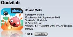iTunes_Blast.jpg