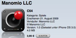 iTunes_c64.jpg