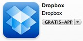 iTunes_dropbox.jpg