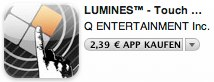 iTunes_lumines.jpg