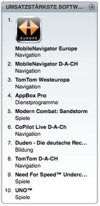 iTunes_revenue.jpg