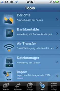 icontrol1.jpg