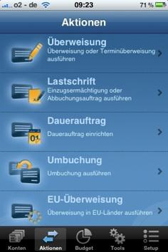 icontrol2.jpg