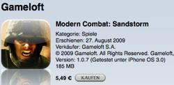iTunes_modern.jpg