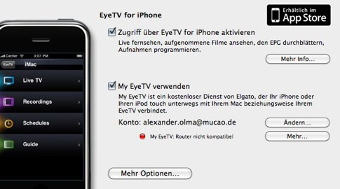 my eyetv.jpg
