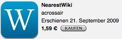 nearestwiki.jpg