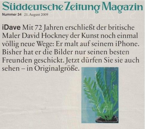SZ-Magazin.jpg