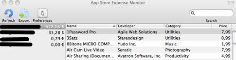 App Store Expense Monitor.jpg