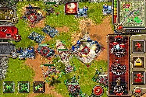 EA Mobile_s Photos - Command & Conquer Red Alert for iPhone and iPod touch | Facebook.jpg