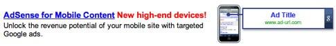 Google AdSense - Get Ads.jpg