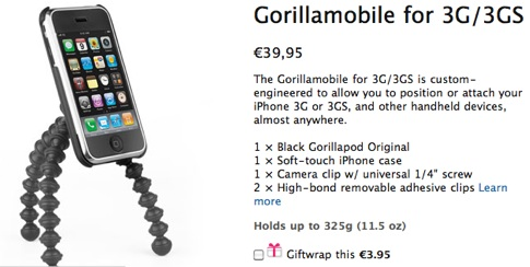 Gorillamobile for 3G_3GS - Store - Joby-1.jpg