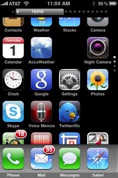 Restoring Spring to iPhone Springboard-1.jpg