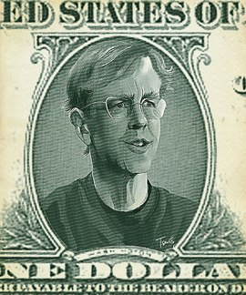 The John Doerr Dollar on Flickr - Photo Sharing!.jpg