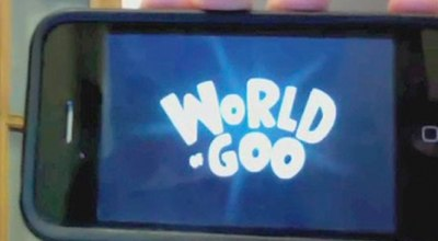 _World of Goo_ Coming to iPhone [Updated] | Touch Arcade-1.jpg