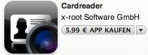 cardreader.jpg