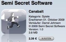 iTunes_Canabalt.jpg
