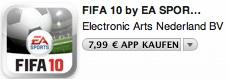 iTunes_fifa.jpg