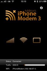 iphonemodem.jpg