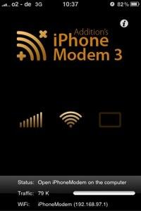 modem.jpg