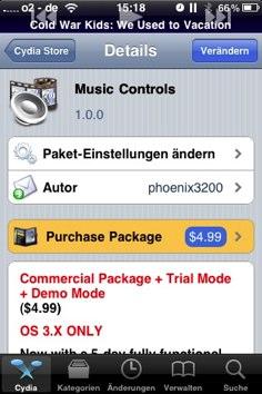 musiccontrols1.jpg