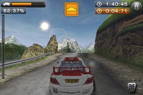 rallymaster.jpg