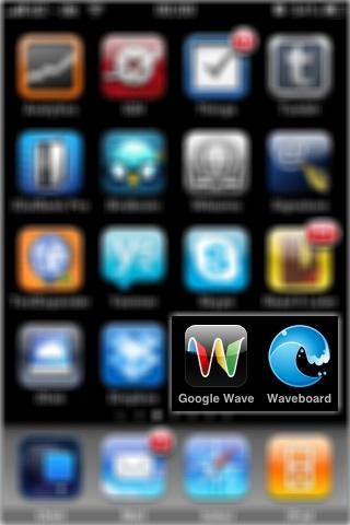 waveboard.jpg